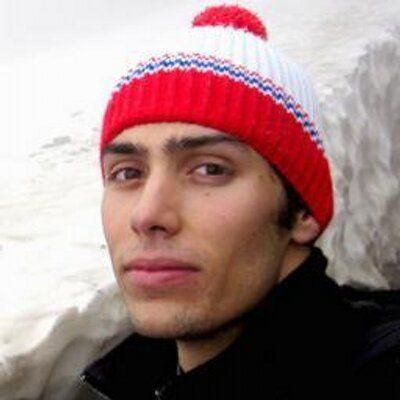 Xavi Vives